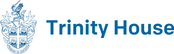 Trinity House Logo